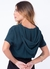CROPPED VISCOSE MERCATTO 2837660 - comprar online