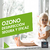 Mueble Sanitizante Ozono Box® By Occhipinti e Hidrozono Mediano en internet