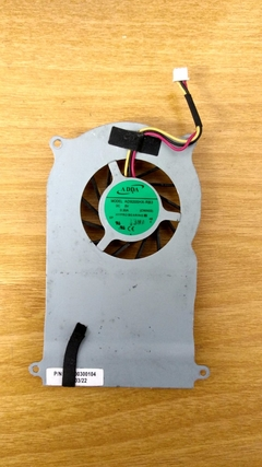 Cooler Cce Winbook N235