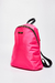 Sporty Bag Pack, Neon Fucsia - comprar online