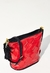 Panier Crossbody Bag, Lipstick Red - comprar online