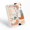 Cuaderno Abstract