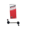 Bieleta Suspensão Diant Dir Hilux Pick Up 04... Sw4 05 (SP99154)