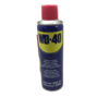 Antiferrugem Descarbonizador (WD40)