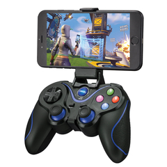 Joystick Gamer Soul Bluetooth