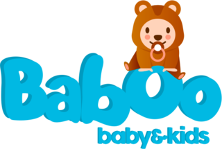 Baboo Baby and Kids