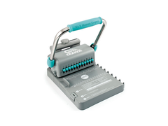 Encadernadora The Cinch Book Binding Tool - Version 2 - comprar online