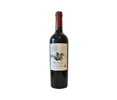 MYTHIC MOUNTAIN CABERNET SAUVIGNION