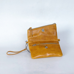 Mini bag Tonnerre - comprar online
