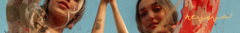 Banner da categoria Reviva