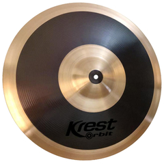 "Prato Krest Orbit Ride 20"" O20RI"