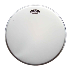 Pele Pearl Protone Coated 16""