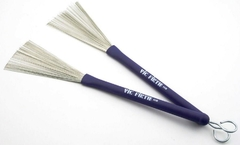 Vassourinha Vic Firth HB Heritage Brush