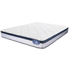 Colchon Florida Pocket Firm Super Pillow 200x200