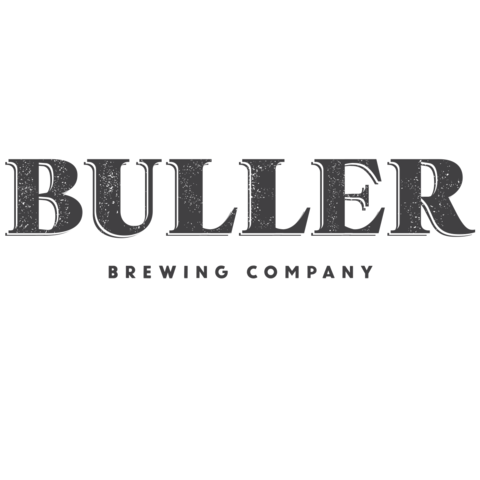 Buller Brewing Company