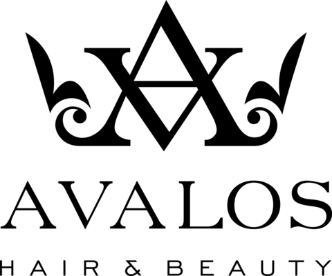 Avalos - Hair and Beauty