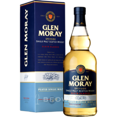 GLEN MORAY CLASSIC PEATED