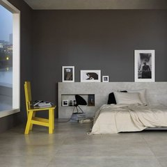 PORTOBELLO BROADWAY CEMENT 60X120 en internet