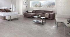 PORCELANOSA Austin Natural 59.6X120