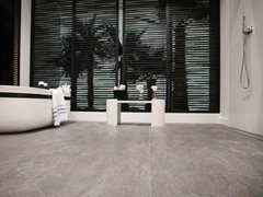 PORCELANOSA Austin Natural 59.6X120 en internet