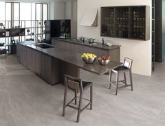 PORCELANOSA Austin Natural 59.6X120 - Altea