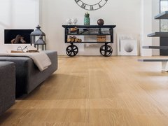 PORCELANOSA Minnesota Honey 25x150 - Altea