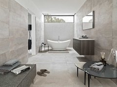 Porcelanosa Newport Gray 33.3x100 - Altea
