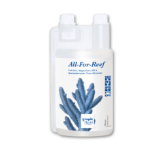 All-For-Reef 250ml