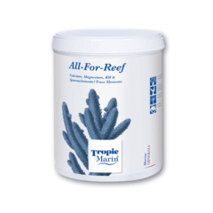 All-For-Reef Powder 1600g