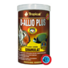 D-Allio Plus granulat 60 gr
