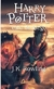 4. HARRY POTTER Y EL CALIZ DE FUEGO