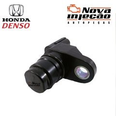 Sensor Fase Honda Accord Civic 2.0 37510-pnb-003 Denso