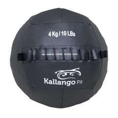 Wall Ball Kallango 12kg/26lb