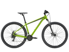 Cannondale Trail 8 A20