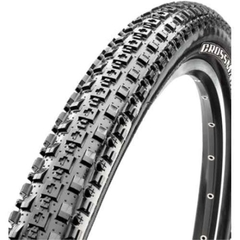 Pneu  29x2,1Maxxis Cross Mark