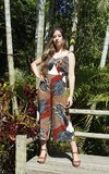macacao-pantacourt-estampado-lookbelle
