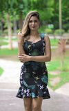 Vestido-justo-estampado-look-belle