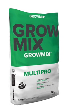 GROW MIX MULTIPRO X 80 LTS
