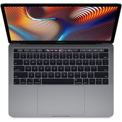 Macbook Pro 512gb