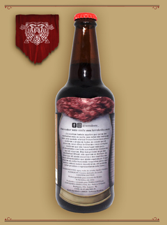 RED ALE - BEAR LAND - GARRAFA 500ml na internet