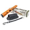 DETECTOR DE METAIS PINPOINTER GP POINTER