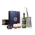 Experiencia Box Whisky Jameson Caskmates Stout Irlandes 750ml - comprar online
