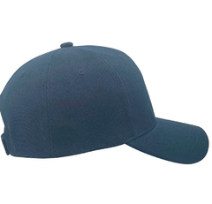 Gorra AZUL - CUSTOMS