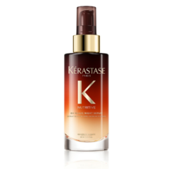 8 Night Serum Kerastase