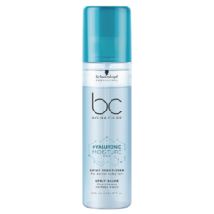 Hyaluronic Moisture Kick Spray Acondicionador