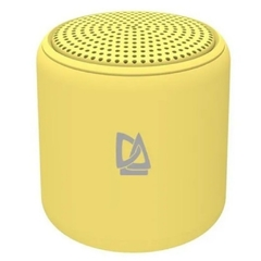 PARLANTE PORTATIL BLUETOOTH INPODS LITTLEFUN 3W
