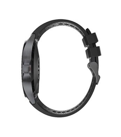 SMART WATCH GW16 NEGRO en internet