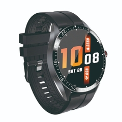 SMART WATCH GW16 NEGRO