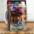 Kit Home Office Gamer - The King Of Fighters - comprar online