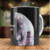 Caneca Séries - Prision Break - GEEKNORIA